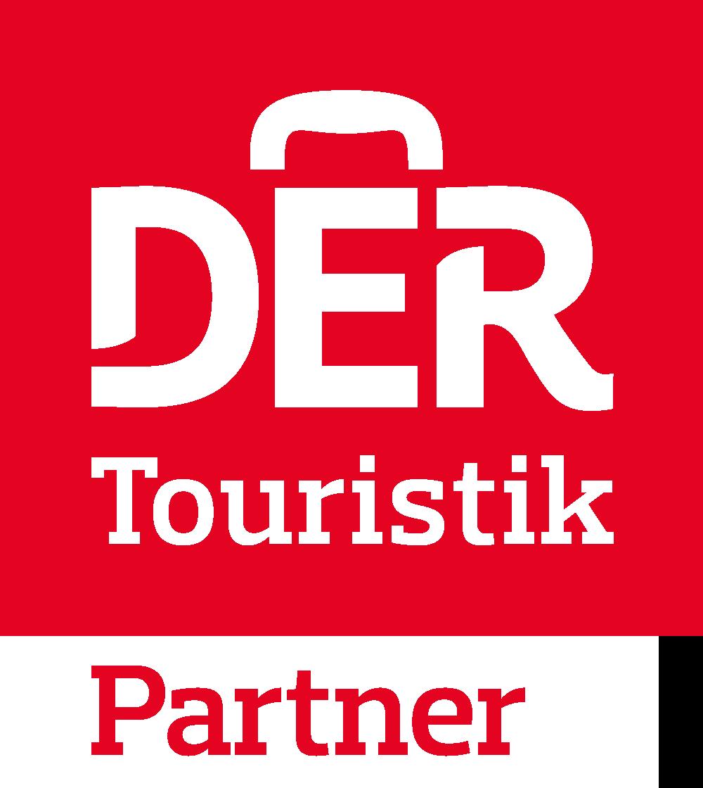 DER Touristik Partner-Unternehmen, Stollberger Reisebüro,Bahlcke & Fischer GbR